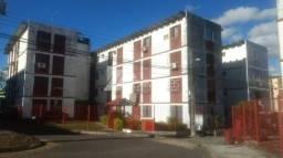 Apartamento à venda com 2 dormitórios em Rubem berta, Porto alegre cod:744d4a44eb8