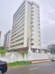 Apartamento à venda com 3 dormitórios em Aldeota, Fortaleza cod:DMV246