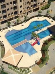 Apartamento à venda, ELEVATTO CONDOMÍNIO CLUBE no Luzia Aracaju SE