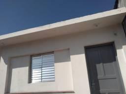 Casa para aluguel, 1 quarto, Vila Amélia - São Paulo/SP