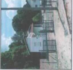 Casa à venda com 2 dormitórios em Cidade nova, José de freitas cod:d3af652c621