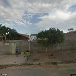 Casa à venda com 2 dormitórios em Morada dos angicos, Pedro leopoldo cod:7856cedbc94