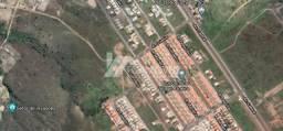 Casa à venda com 3 dormitórios em Jardim america iv, Águas lindas de goiás cod:3b1e93a61cb