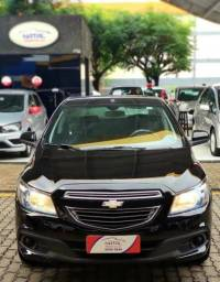 Prisma 2013/2014 1.4 LT 8V Flex 4P Manual