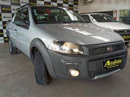 STRADA 2015/2016 1.4 MPI WORKING CD 8V FLEX 3P MANUAL