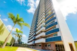 Apartamento à venda com 3 dormitórios em Cidade 2000, Fortaleza cod:DMV210
