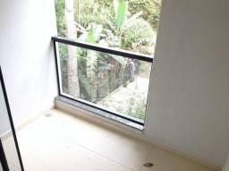 Apartamento com 2 dormitórios - Bairro Fortaleza - Blumenau (SC).