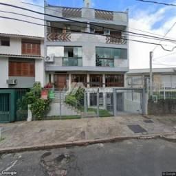 Apartamento à venda com 4 dormitórios em Vila ipiranga, Porto alegre cod:0ce *
