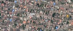 Casa à venda com 2 dormitórios em Itapua i, Planaltina cod:be1aa357713