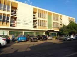 Sala para aluguel, Centro - Teresina/PI