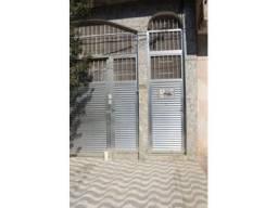 Casa para alugar com 1 dormitórios em Vila vivaldi, Sao bernardo do campo cod:01478