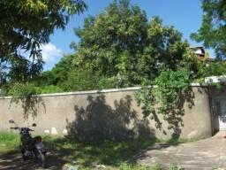 Casa Residencial para aluguel, 7 quartos, Jacinta Andrade - Teresina/PI