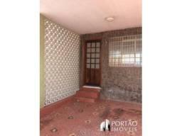 Casa para alugar com 2 dormitórios em Jd. bela vista, Bauru cod:4476