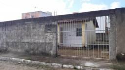 Casa à venda com 2 dormitórios em Santa luzia, Igarassu cod:V918