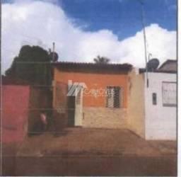 Casa à venda com 2 dormitórios em Centro, São domingos do maranhão cod:571664