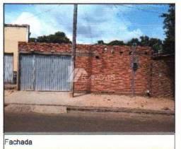 Casa à venda com 4 dormitórios em Centro, Senador alexandre costa cod:571862