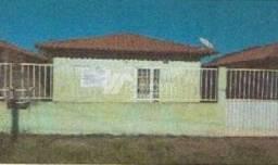 Casa à venda com 2 dormitórios em Jardim america iv, Águas lindas de goiás cod:5df352bb2c2