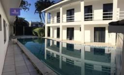 Casa Sobrado para Aluguel em CAIOBA caioba-PR
