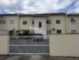Apartamento à venda com 2 dormitórios em Tres rios do sul, Jaraguá do sul cod:36640b2f145