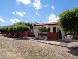 Casa em Condomínio à venda, 4 quartos, 2 vagas, Santa Lia - Teresina/PI