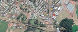 Apartamento à venda com 3 dormitórios em Centro, Sarandi cod:0985ef8b254