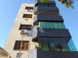 Apartamento à venda com 2 dormitórios em Menino deus, Porto alegre cod:9928422