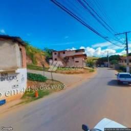 Apartamento à venda com 3 dormitórios em Centro, Bugre cod:a10b25bd18b