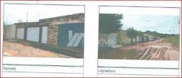 Casa à venda com 2 dormitórios em Lago azul, Lago da pedra cod:571480