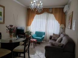 Apartamento à venda com 2 dormitórios em Bom jesus, Porto alegre cod:OT7700