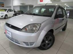 FORD FIESTA SEDAN1.6FLEX