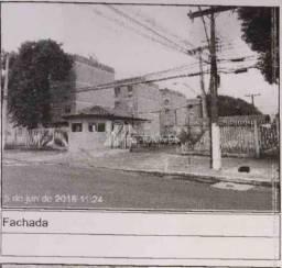 Apartamento à venda com 1 dormitórios em Centro, Esteio cod:6422dfc1496