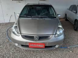 Honda fit  !!!