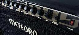 Cubo meteoro 160g nitrous