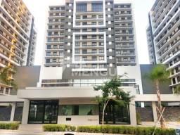 Apartamento à venda com 2 dormitórios em Central parque, Porto alegre cod:9256