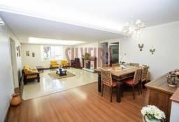 Casa à venda com 3 dormitórios em Três figueiras, Porto alegre cod:7906