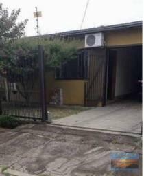 Casa com 3 dormitórios à venda, 170 m² por R$ 370.000,00 - Vila Nova - Porto Alegre/RS