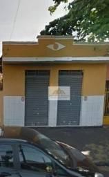 Salão para alugar, 55 m² por R$ 1.100/mês - Campos Elíseos - Ribeirão Preto/SP