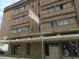 Apartamento com 2 quartos para alugar, 70 m² por R$ 900/mês - Centro - Juiz de Fora/MG
