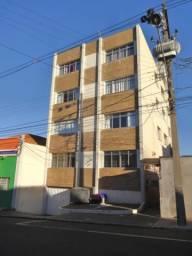 Apartamento para alugar com 3 dormitórios em Centro, Ponta grossa cod:L1201