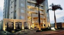 Apartamento à venda com 4 dormitórios em Centro, Araraquara cod:AP1522_MLRA