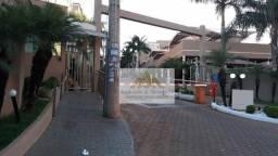 Cobertura com 3 dormitórios à venda, 123 m² por R$ 270.000,00 - Lagoinha - Ribeirão Preto/