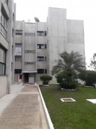 Apartamento para alugar com 3 dormitórios em Jardim carvalho, Ponta grossa cod:L1387
