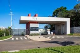 Terreno à venda em Contorno, Ponta grossa cod:V3394