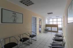 Escritório para alugar em Centro, Ponta grossa cod:L1163