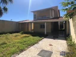 Casa Duplex - Sapiranga