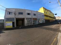 Apartamento para alugar com 1 dormitórios em Centro, Ponta grossa cod:L3834