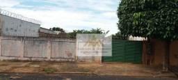 Terreno à venda, 297 m² por R$ 300.000 - Vila Albertina - Ribeirão Preto/SP