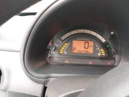 C3 1.6 automático