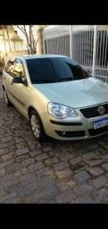 Polo Hatch + GNV