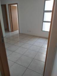 Aluga-se Apartamento 02 Qtos em Aparecida de Goiânia